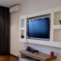 1-комнатная квартира, этаж 4/11, 60 м²