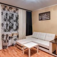 1-комнатная квартира, этаж 15/16, 48 м²