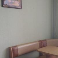 Воронеж — 1-комн. квартира, 50 м² – Владимира невского, 19 (50 м²) — Фото 8
