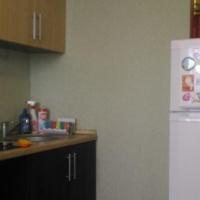 Воронеж — 1-комн. квартира, 50 м² – Владимира невского, 19 (50 м²) — Фото 10