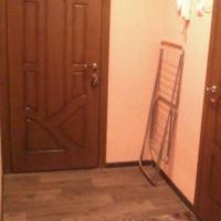 Воронеж — 1-комн. квартира, 35 м² – Ленинский п-т, 49 (35 м²) — Фото 4