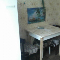 Воронеж — 1-комн. квартира, 35 м² – Ленинский п-т, 49 (35 м²) — Фото 2