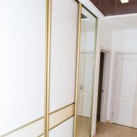 Воронеж — 1-комн. квартира, 55 м² – Кропоткина, 13А (55 м²) — Фото 7