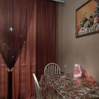 Воронеж — 1-комн. квартира, 42 м² – 9 Января д, 123 (42 м²) — Фото 8