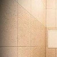 Воронеж — 1-комн. квартира, 40 м² – Фридриха Энгельса, 5А (40 м²) — Фото 2