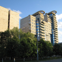 Воронеж — 1-комн. квартира, 50 м² – Генерала Лизюкова 61 в (50 м²) — Фото 6