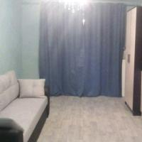 2-комнатная квартира, этаж 4/14, 71 м²