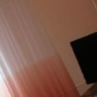 Воронеж — 1-комн. квартира, 43 м² – Маршала Жукова, 20 (43 м²) — Фото 4