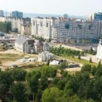 Воронеж — 1-комн. квартира, 43 м² – Маршала Жукова, 20 (43 м²) — Фото 3