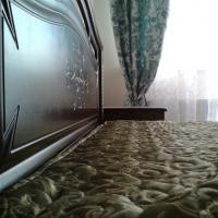 Воронеж — 1-комн. квартира, 50 м² – Средне-Московская, 62А (50 м²) — Фото 8