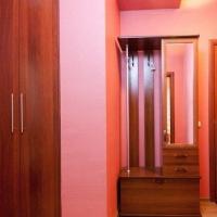 Воронеж — 1-комн. квартира, 42 м² – Моисеева (42 м²) — Фото 2