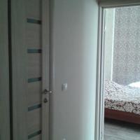 Воронеж — 1-комн. квартира, 45 м² – Шишкова дом, 72/1 (45 м²) — Фото 4
