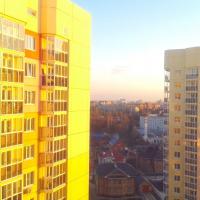 Воронеж — 1-комн. квартира, 45 м² – Шишкова дом, 72/1 (45 м²) — Фото 3