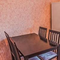 Воронеж — 1-комн. квартира, 48 м² – 45 стрелковой дивизии, 106 (48 м²) — Фото 5