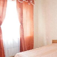 Воронеж — 2-комн. квартира, 68 м² – Ломоносова, 114\30 (68 м²) — Фото 5