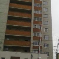 Воронеж — 1-комн. квартира, 41 м² – Димитрова, 2а (41 м²) — Фото 3