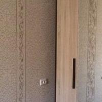 2-комнатная квартира, этаж 5/5, 54 м²