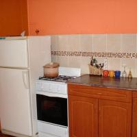 Воронеж — 1-комн. квартира, 41 м² – лизюкова 38 Wi-Fi (41 м²) — Фото 15