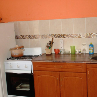 Воронеж — 1-комн. квартира, 41 м² – лизюкова 38 Wi-Fi (41 м²) — Фото 3
