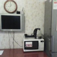 Воронеж — 1-комн. квартира, 50 м² – Шишкова, 146В (50 м²) — Фото 4