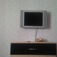 Воронеж — 1-комн. квартира, 50 м² – Шишкова, 146В (50 м²) — Фото 2
