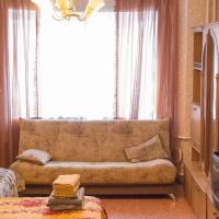 Воронеж — 1-комн. квартира, 43 м² – Шишкова, 142/5 (43 м²) — Фото 7