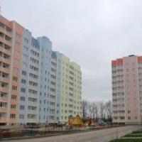 Воронеж — 1-комн. квартира, 43 м² – Шишкова, 142/5 (43 м²) — Фото 4