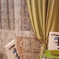 Воронеж — 1-комн. квартира, 50 м² – Вл. Невского, 25/2 (50 м²) — Фото 6