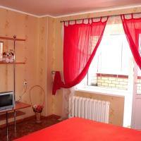 2-комнатная квартира, этаж 5/10, 58 м²