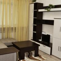 1-комнатная квартира, этаж 1/5, 47 м²