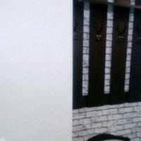 Воронеж — 1-комн. квартира, 47 м² – Чайковского, 5 (47 м²) — Фото 6