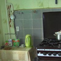 Воронеж — 1-комн. квартира, 35 м² – Генерала Лизюкова, 54 (35 м²) — Фото 3