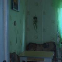 Воронеж — 1-комн. квартира, 35 м² – Генерала Лизюкова, 54 (35 м²) — Фото 4