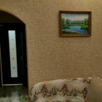 Воронеж — 1-комн. квартира, 52 м² – Вл. Невского, 36 (52 м²) — Фото 4