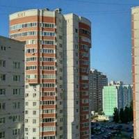 Воронеж — 1-комн. квартира, 52 м² – Вл. Невского, 36 (52 м²) — Фото 2