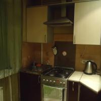 Воронеж — 1-комн. квартира, 43 м² – Ул Иркутская (43 м²) — Фото 3