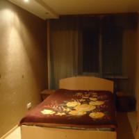 Воронеж — 1-комн. квартира, 43 м² – Ул Иркутская (43 м²) — Фото 5