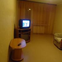 1-комнатная квартира, этаж 2/5, 43 м²