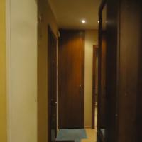 Воронеж — 1-комн. квартира, 43 м² – Ул Иркутская (43 м²) — Фото 11
