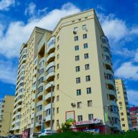 Воронеж — 1-комн. квартира, 46 м² – 20 лет октября, 22 (46 м²) — Фото 3