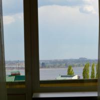 Воронеж — 1-комн. квартира, 46 м² – 20 лет октября, 22 (46 м²) — Фото 4