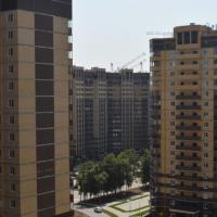 Воронеж — 1-комн. квартира, 30 м² – Мкр.Олимпийский., 3 (30 м²) — Фото 19