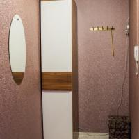 Воронеж — 1-комн. квартира, 44 м² – Труда, 22 (44 м²) — Фото 2