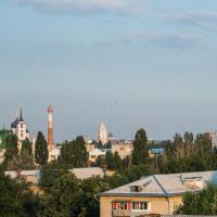 Воронеж — 1-комн. квартира, 44 м² – Труда, 22 (44 м²) — Фото 5