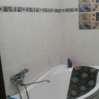 3-комнатная квартира, этаж 10/20, 100 м²