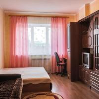 2-комнатная квартира, этаж 7/17, 62 м²