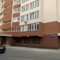 Воронеж — 3-комн. квартира, 92 м² – 9 Января, 32 (92 м²) — Фото 3