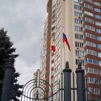 Воронеж — 3-комн. квартира, 92 м² – 9 Января, 32 (92 м²) — Фото 2