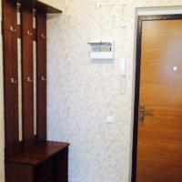 Воронеж — 1-комн. квартира, 40 м² – 9 января, 241 (40 м²) — Фото 3