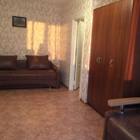 Воронеж — 1-комн. квартира, 40 м² – 9 января, 241 (40 м²) — Фото 9